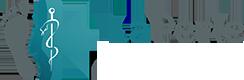 Logo LaPerle